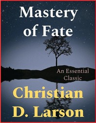 Mastery of Fate - Librerie.coop