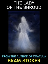 The Lady of the Shroud - Librerie.coop