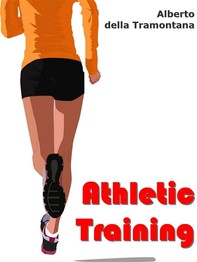 Athletic Training - Librerie.coop