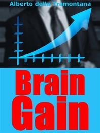 Brain Gain - Librerie.coop