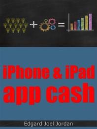 iPhone & iPad App Cash - Librerie.coop