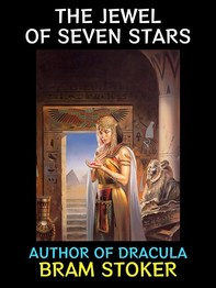 The Jewel of the Seven Stars - Librerie.coop