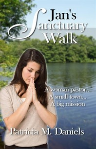 Jan's Sanctuary Walk - Librerie.coop