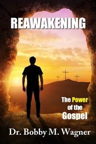 ReAwakening - Librerie.coop