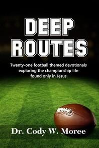Deep Routes - Librerie.coop