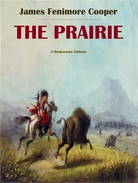 The Prairie - Librerie.coop