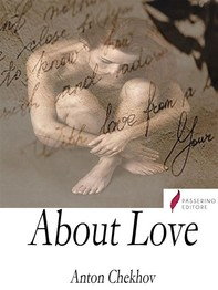 About love - Librerie.coop