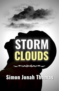 Storm Clouds - Librerie.coop