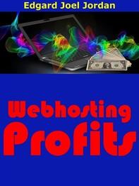 Webhosting Profits - Librerie.coop