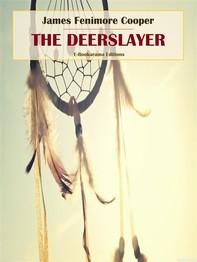 The Deerslayer - Librerie.coop