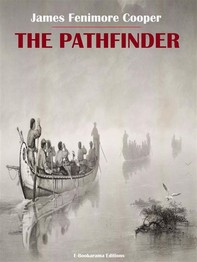 The Pathfinder - Librerie.coop