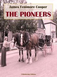 The Pioneers - Librerie.coop