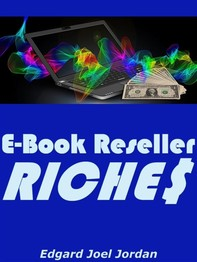 E-Book Reseller Riches - Librerie.coop