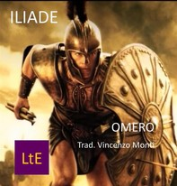Iliade - Librerie.coop