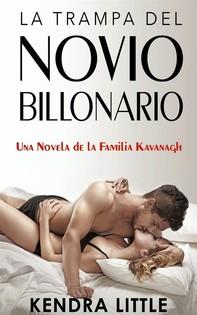 La Trampa del Novio Billonario - Librerie.coop