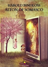 Alton of Somasco - Librerie.coop