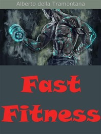 Fast Fitness - Librerie.coop