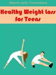 Healthy Weight Loss For Teens - Librerie.coop