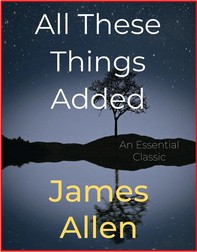 All These Things Added - Librerie.coop