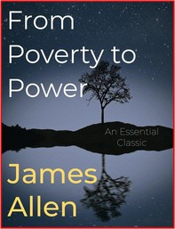 From Poverty to Power - Librerie.coop