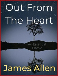 Out From The Heart - Librerie.coop