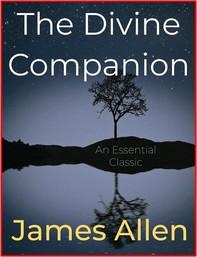 The Divine Companion - Librerie.coop