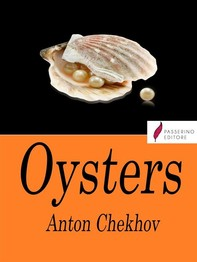 Oysters - Librerie.coop