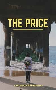 The Price - Librerie.coop