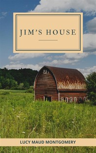 Jim's House  - Librerie.coop