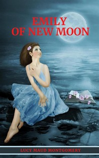 Emily of New Moon - Librerie.coop