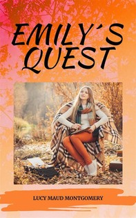 Emily's Quest  - Librerie.coop
