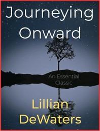 Journeying Onward - Librerie.coop
