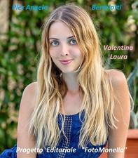 Valentina Laura - Librerie.coop