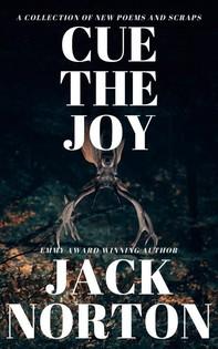 Cue The Joy - Librerie.coop