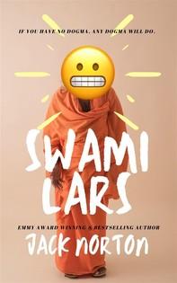 Swami Lars - Librerie.coop