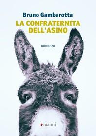 La confraternita dell'asino - Librerie.coop