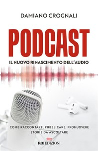 Podcast - Librerie.coop