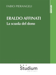 Eraldo Affinati - Librerie.coop