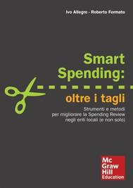 Smart Spending: Oltre i tagli - copertina