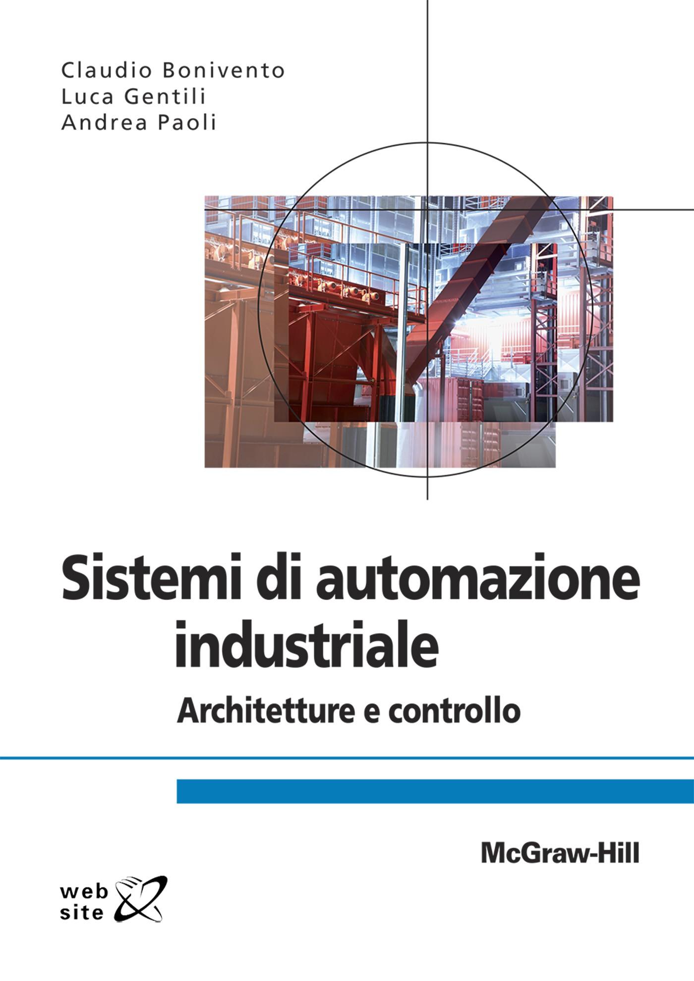 sistemi di automazione industriale architetture e
