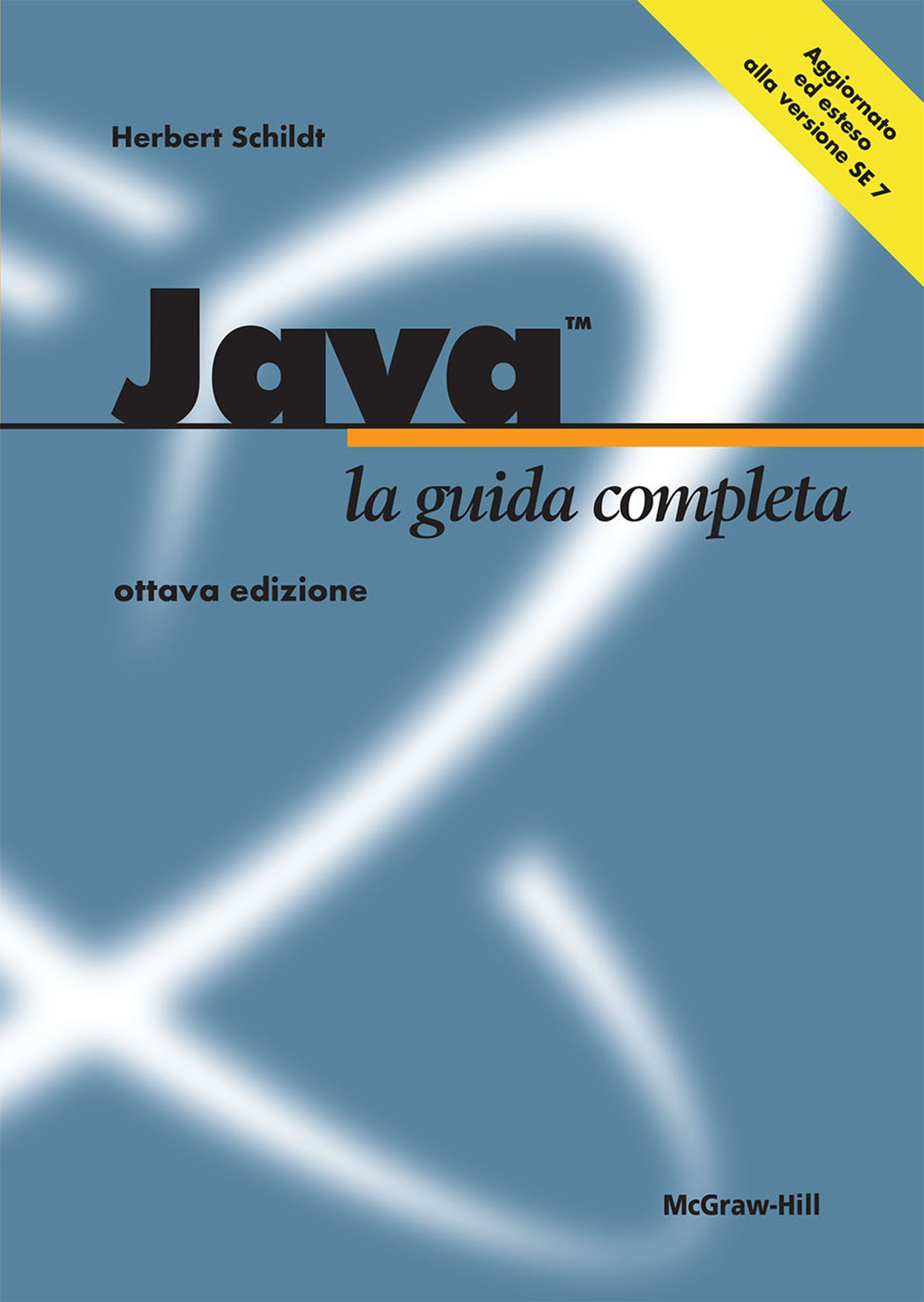 Pdf book java2 the complete reference