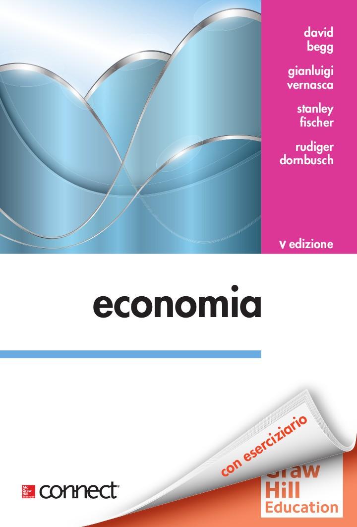 Economia 5ed david begg stanley fischer e rudiger dornbusch economia 5ed ebook di david begg stanley fischer e rudiger dornbusch fandeluxe Images
