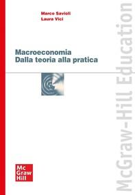 Macroeconomia - Dalla teoria alla pratica - Librerie.coop