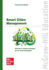 Smart cities management - Librerie.coop