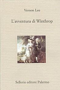 L'avventura di Winthrop - Librerie.coop
