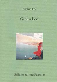 Genius Loci - Librerie.coop