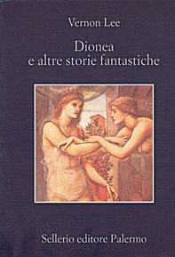 Dionea e altre storie fantastiche - Librerie.coop