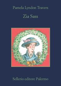 Zia Sass - Librerie.coop