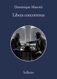 Libera concorrenza - copertina