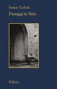 Passaggi in Siria - Librerie.coop